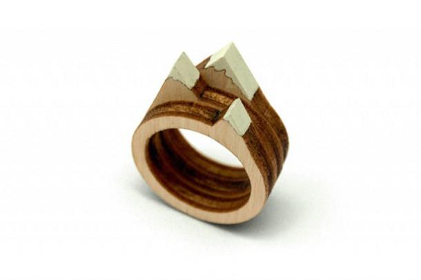 houten-ringen-clive-roddy-4