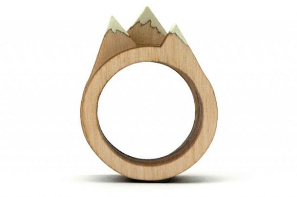 houten-ringen-clive-roddy-5
