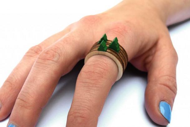 houten-ringen-clive-roddy-6