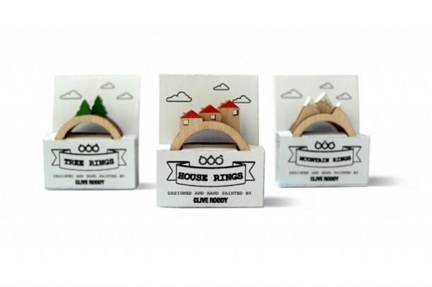 houten-ringen-clive-roddy-8