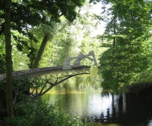 joris-laarman-brug-amsterdam