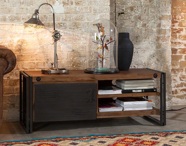 Industrieel meubel cheap industrieel meubel industrile for Industriele meubels goedkoop