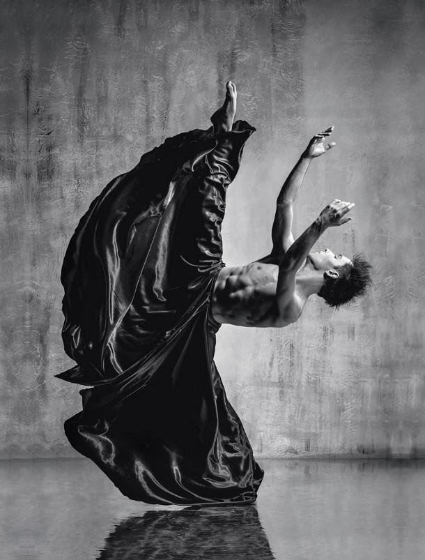 portretten-dansers-5