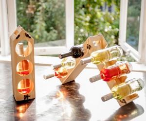 rackpack-wijnrek
