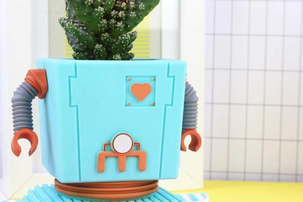 robot-bloempot-doiy-2