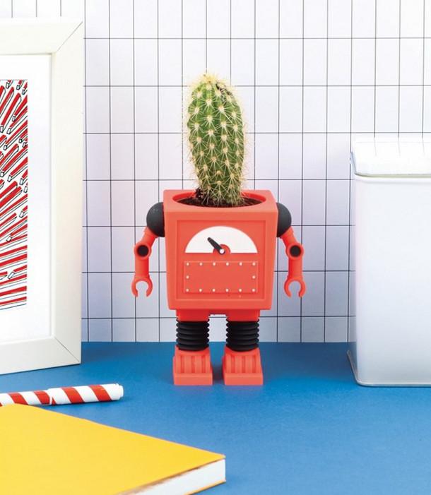 robot-bloempot-doiy-3