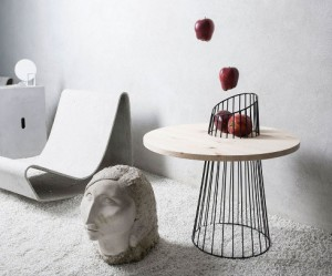 servisch-design-houten-tafel-synthesis