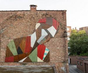 street-art-houten-deuren