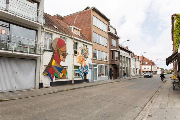 street-art-houten-deuren-7