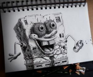 tekeningen-stripfiguren-slechteriken