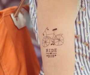 tijdelijke-tatoeages-illustraties