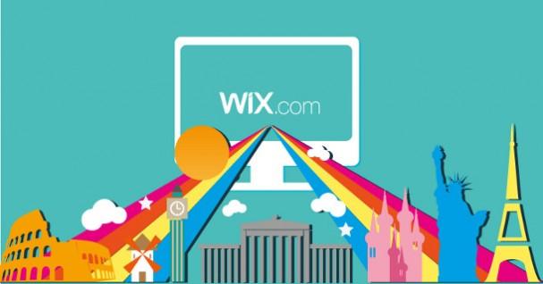 wix-1