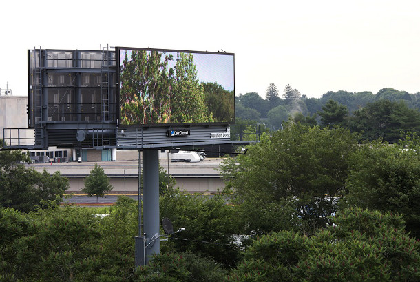 billboards-kunst-3