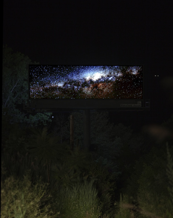 billboards-kunst-4