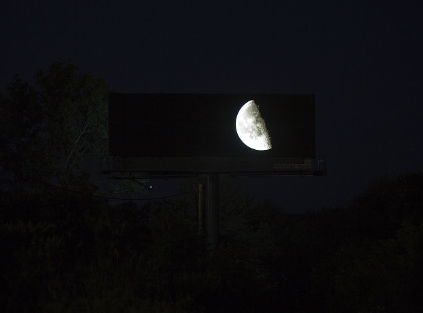 billboards-kunst-5