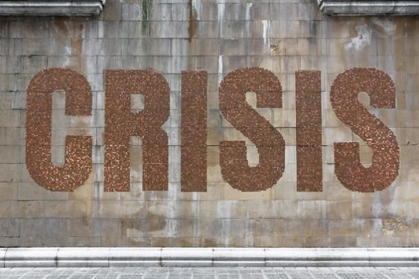 crisis-spy
