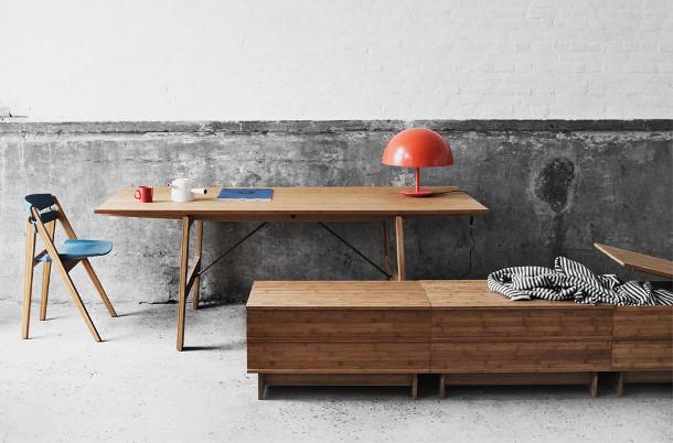 design-eettafel-bamboe-2