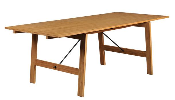 design-eettafel-bamboe-3