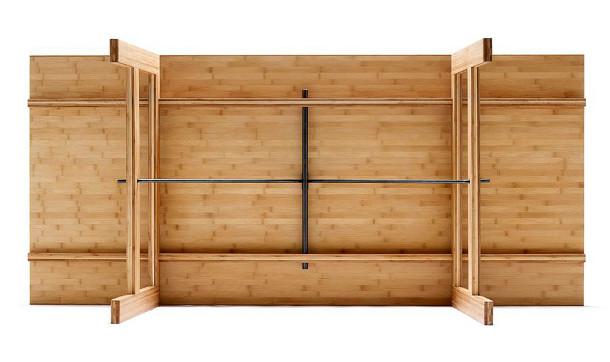 design-eettafel-bamboe-4