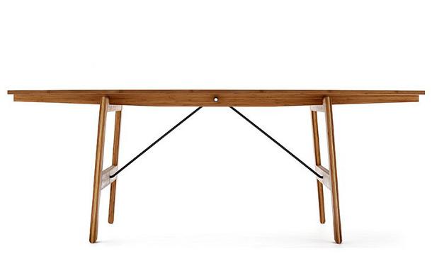 design-eettafel-bamboe