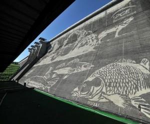 ecologische-muurschilderingen