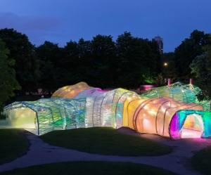 kleurrijk-paviljoen