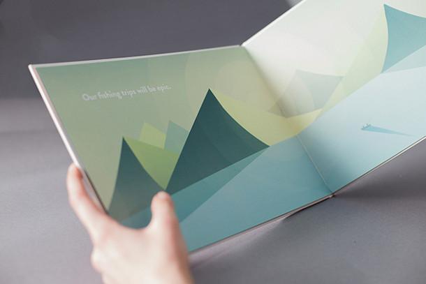 papa-boek-5