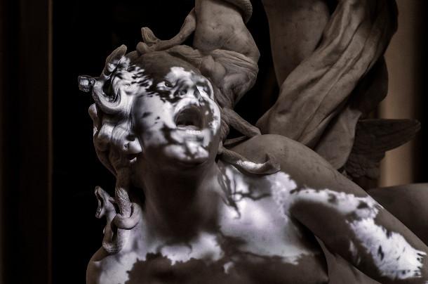 sculpturen-projection-mapping