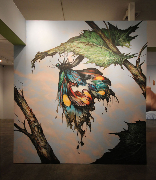 street-artists-museum-4