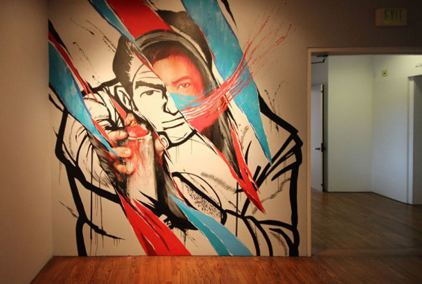 street-artists-museum-5