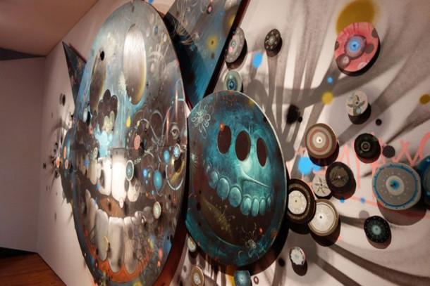 street-artists-museum-6