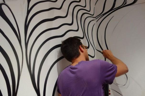 street-artists-museum