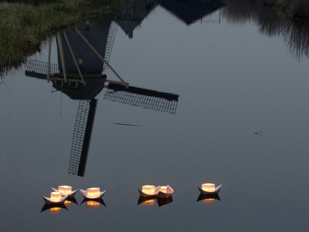 varende-lichtbootjes-3