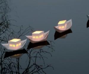 varende-lichtbootjes