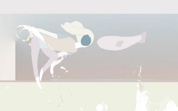 animatie-droom-2
