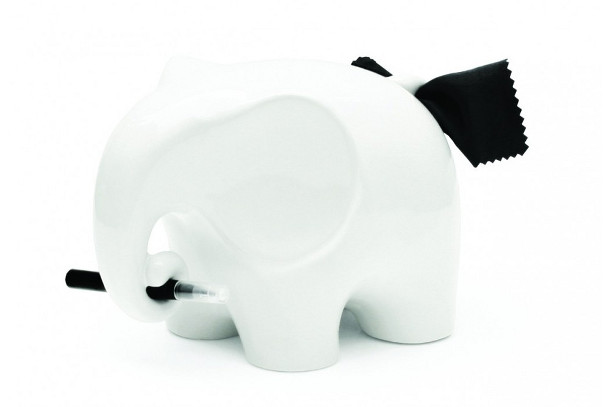 eric-memo-olifant-2