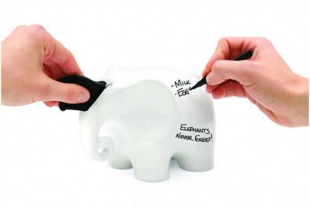 eric-memo-olifant