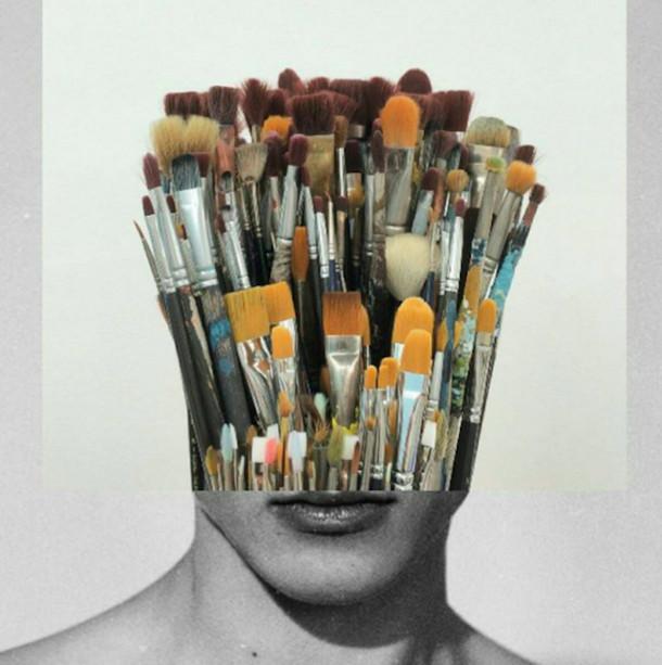 fantasie-collages-fotos-2