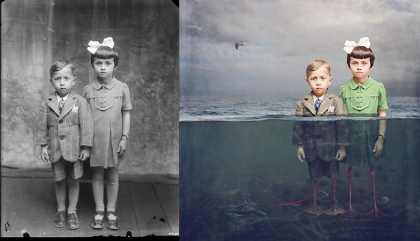 fotos-eerste-wereldoorlog-5