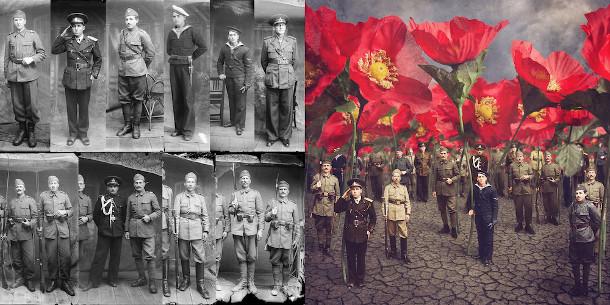 fotos-eerste-wereldoorlog-6