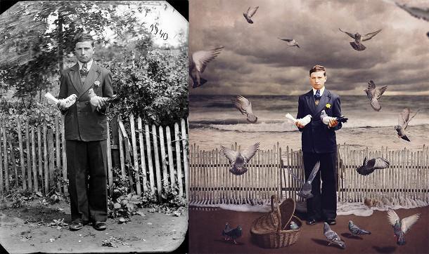 fotos-eerste-wereldoorlog-8