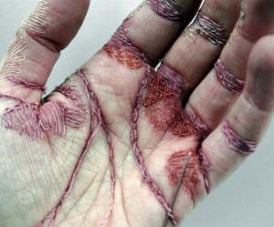 hand-geborduurde-patronen