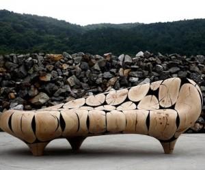 houten-decoratieve-sculpturen