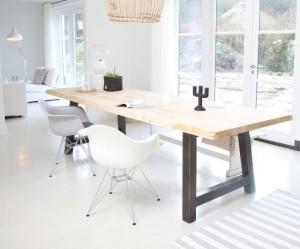 houten-tafels-meneer-van-hout