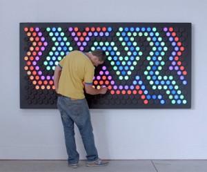 interactief-licht-speelgoed
