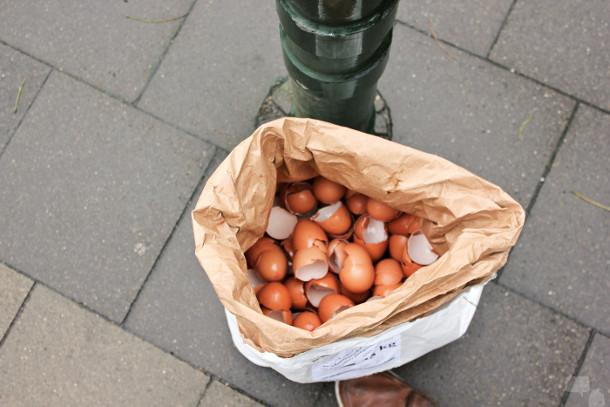 krukken-eierschalen-3