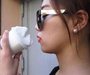 kus-lippen-deksel-koffie