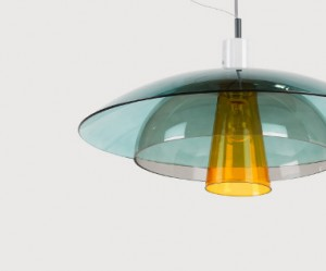 lab-collectie-lampen