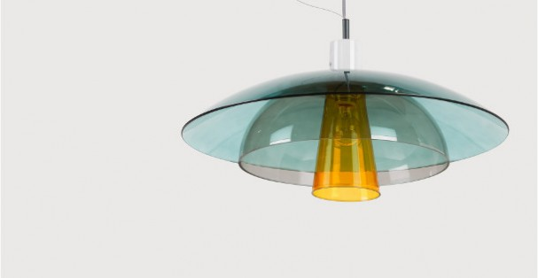 lab collectie lampen eyespired. Black Bedroom Furniture Sets. Home Design Ideas