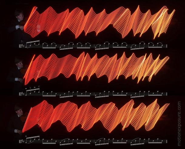 licht-schilderij-muzikanten-2